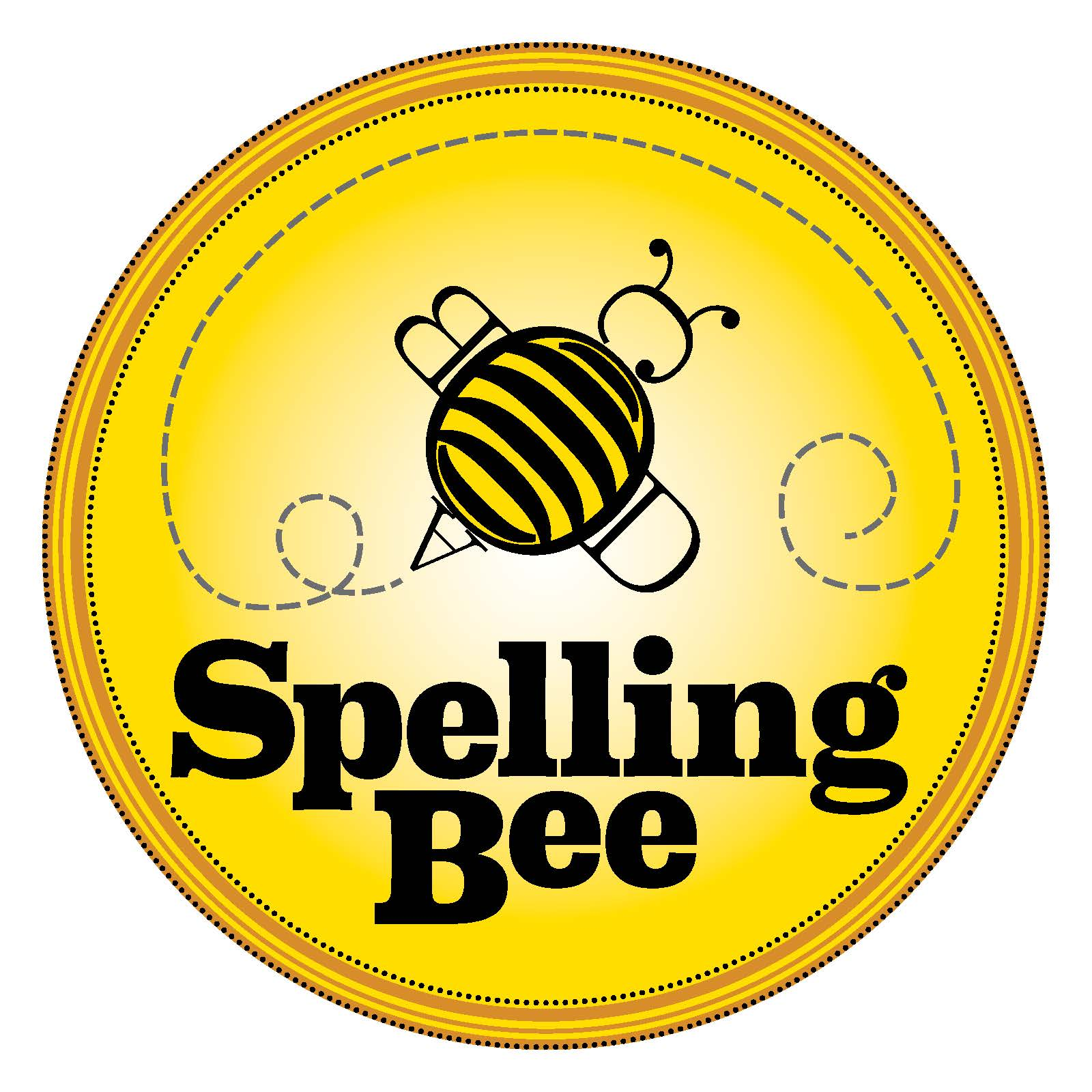 Animated spelling bee clipart clip freeuse library Spelling Bee Clipart - 64 cliparts clip freeuse library