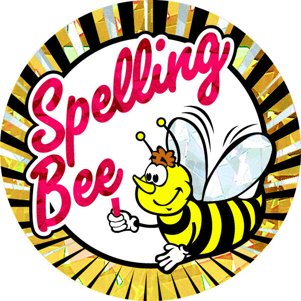 Animated spelling bee clipart image Free Spelling Cliparts, Download Free Clip Art, Free Clip Art on ... image
