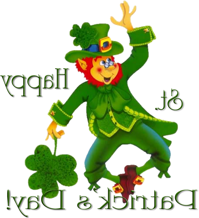 Animated st patrick-s day clipart clip royalty free Clipart Of Myspace, Animated Day And St Patricks Day - St Lucia Poem ... clip royalty free