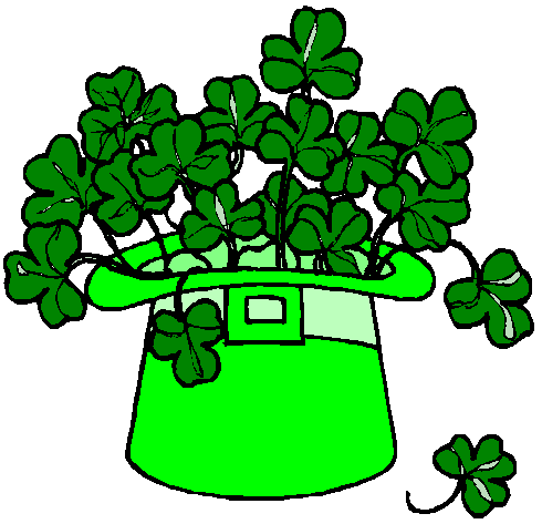 Animated st patrick-s day clipart picture download Animated st patricks day clipart » Clipart Portal picture download