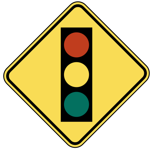 Animated stop clipart clip library library Traffic light stop light animated traffic clipart image - ClipartBarn clip library library