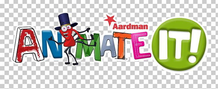 Animated stop clipart svg royalty free stock Aardman Animations Stop Motion YouTube Film PNG, Clipart, Aardman ... svg royalty free stock