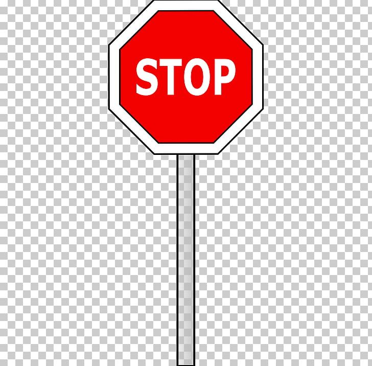 Animated stop clipart graphic black and white download Stop Sign Logo Warning Sign PNG, Clipart, Angle, Animated Film, Area ... graphic black and white download