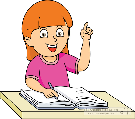 The student cliparts clip royalty free stock Student clipart free clip art images image #14130 clip royalty free stock