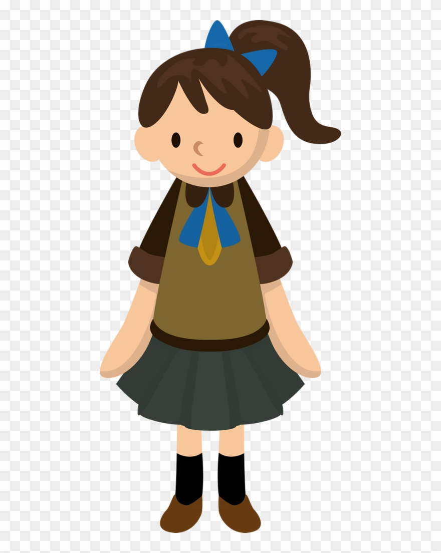 Animated students working clipart graphic black and white library Escola & Formatura School Children, Starting School, - Cartoon ... graphic black and white library