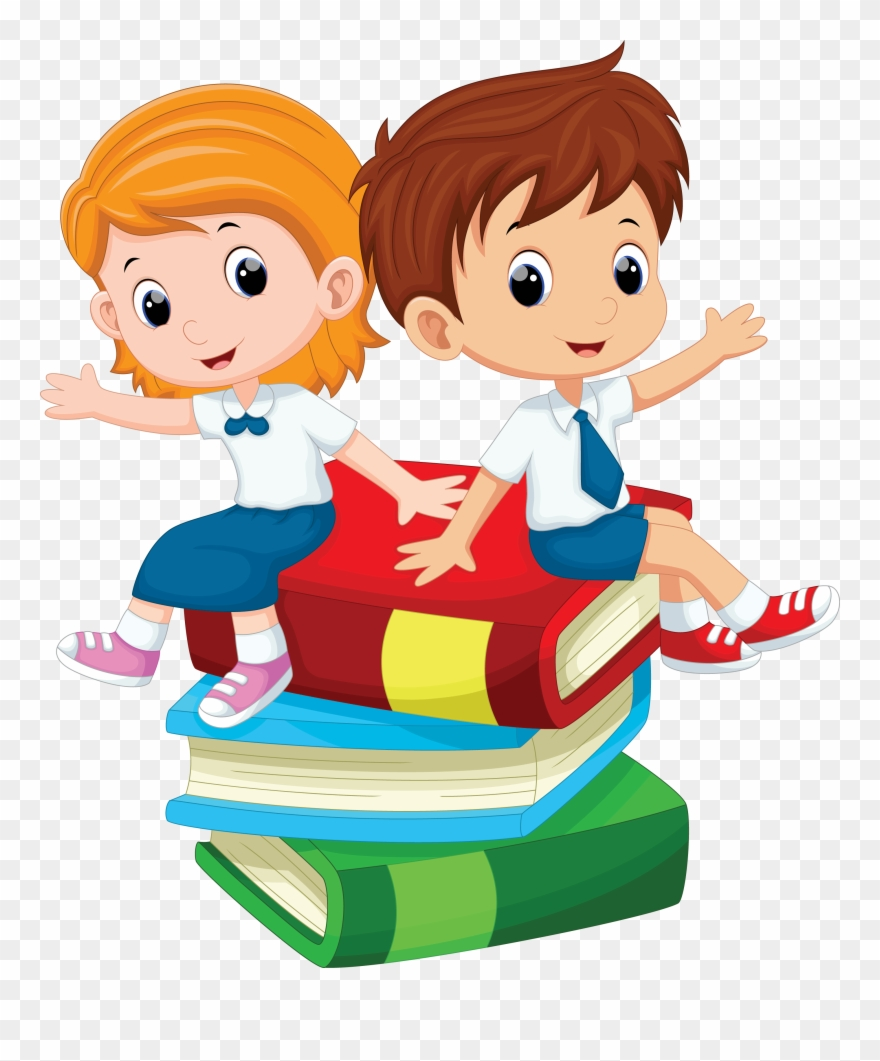 Animated students working clipart image stock Cartoon Student Clip Art Transprent Png Free - Student Cartoon ... image stock