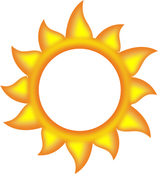 Animated sun rays clipart png library stock Free Pics Of A Sun Animated, Download Free Clip Art, Free Clip Art ... png library stock