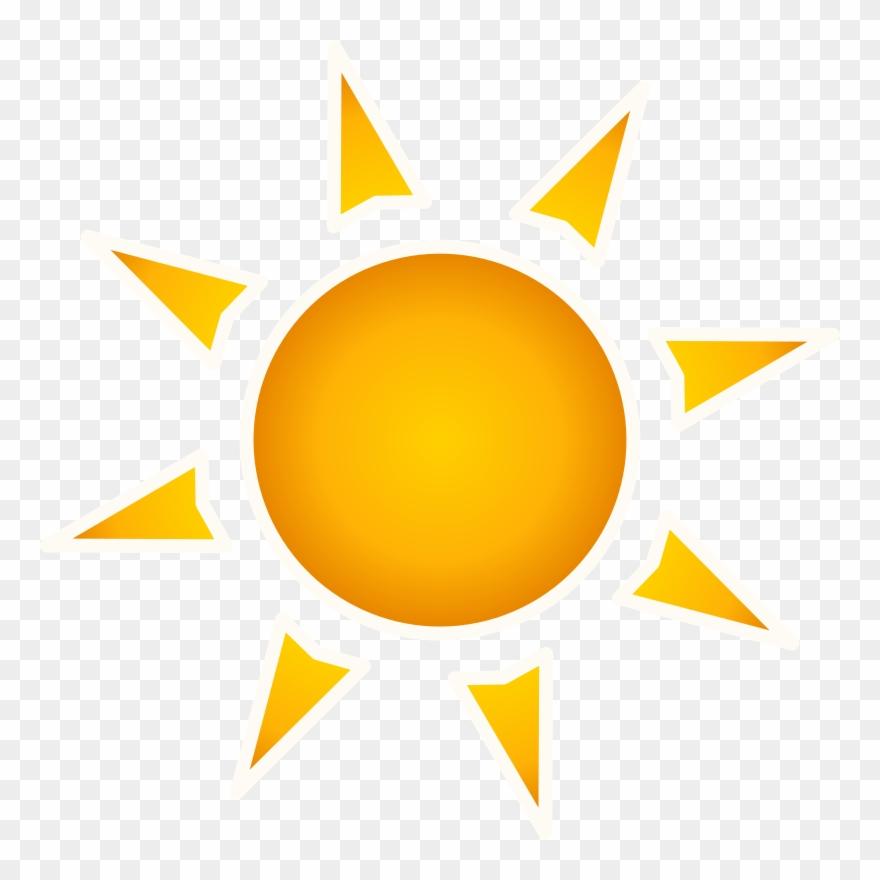 Animated sun rays clipart vector transparent download Free Animated Sun Images Download Free Clip Art Free - Słońce Png ... vector transparent download