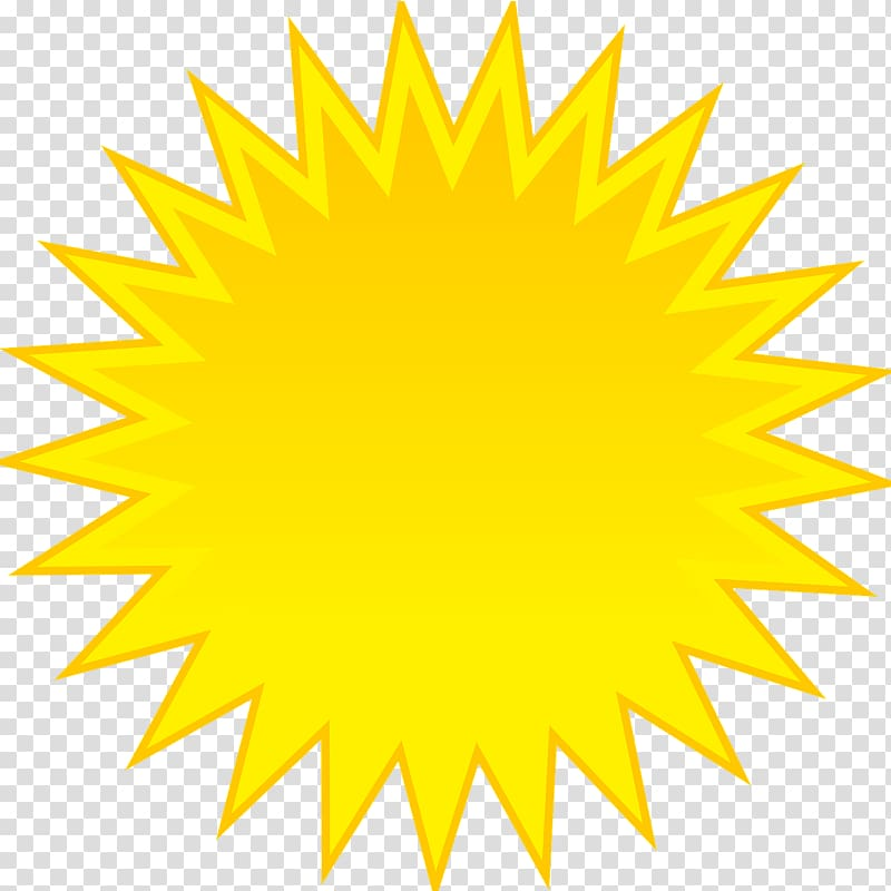 Animated sun rays clipart picture download Animation Cartoon , Sun Rays transparent background PNG clipart ... picture download