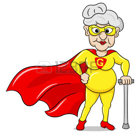 Animated super grandma clipart graphic stock 13,939 Grandma Cliparts, Stock Vector And Royalty Free Grandma ... graphic stock