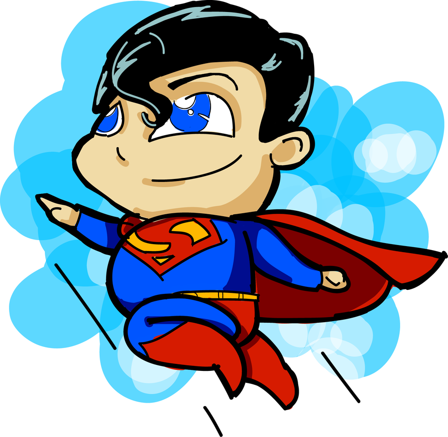 Animated superman clipart vector freeuse stock Superman Clipart – Gclipart.com vector freeuse stock