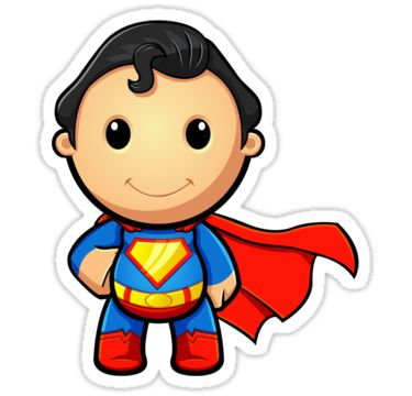 Animated superman clipart jpg royalty free 17 best ideas about Superman Clipart on Pinterest | Superhero ... jpg royalty free