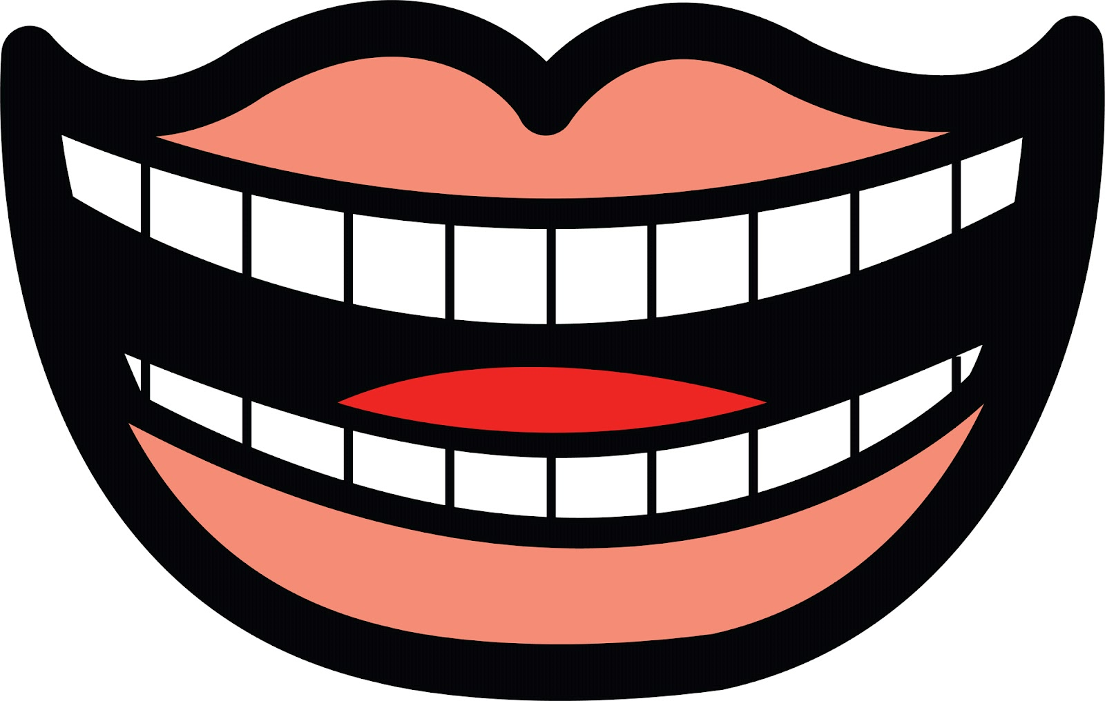 Animated talking mouth clipart image transparent library Talking Mouth Clipart | Free download best Talking Mouth Clipart on ... image transparent library