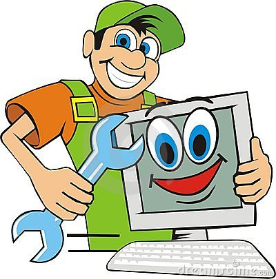 Computer support clipart clipart free download Free Tech Clipart animated, Download Free Clip Art on Owips.com clipart free download