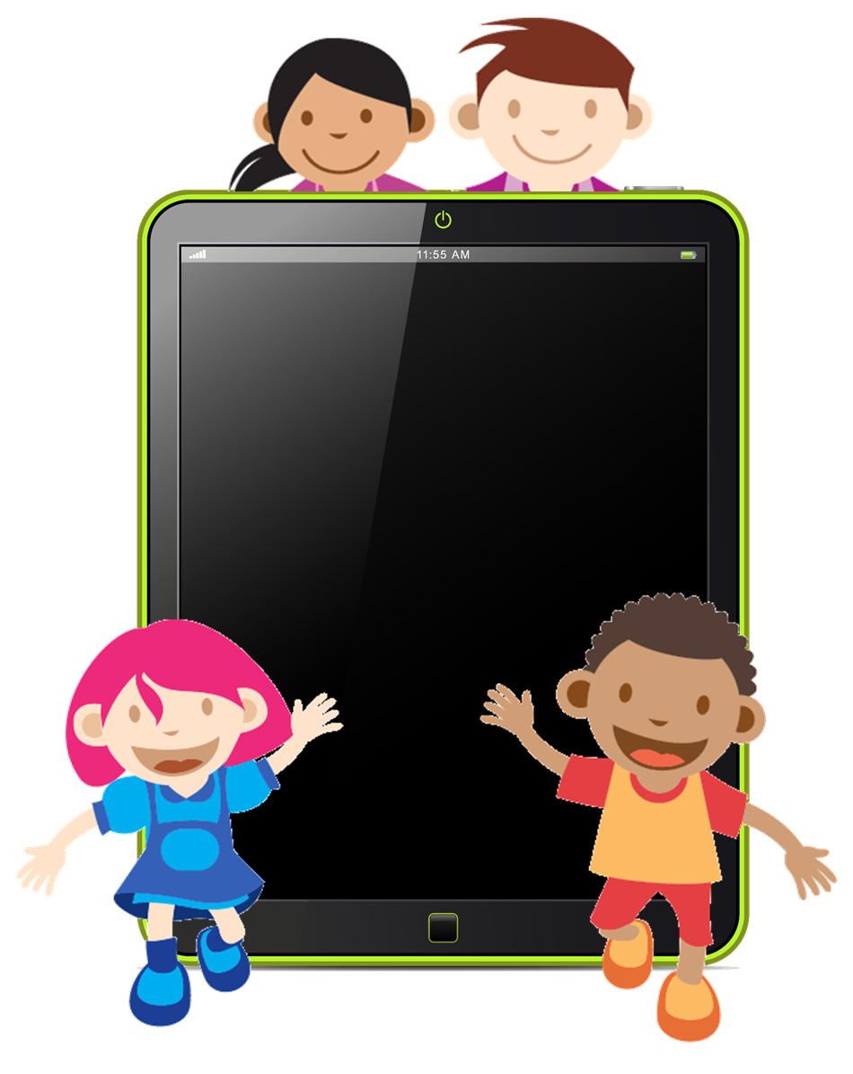 Animated technology clipart clipart freeuse Free Tech Cartoon Cliparts, Download Free Clip Art, Free Clip Art on ... clipart freeuse