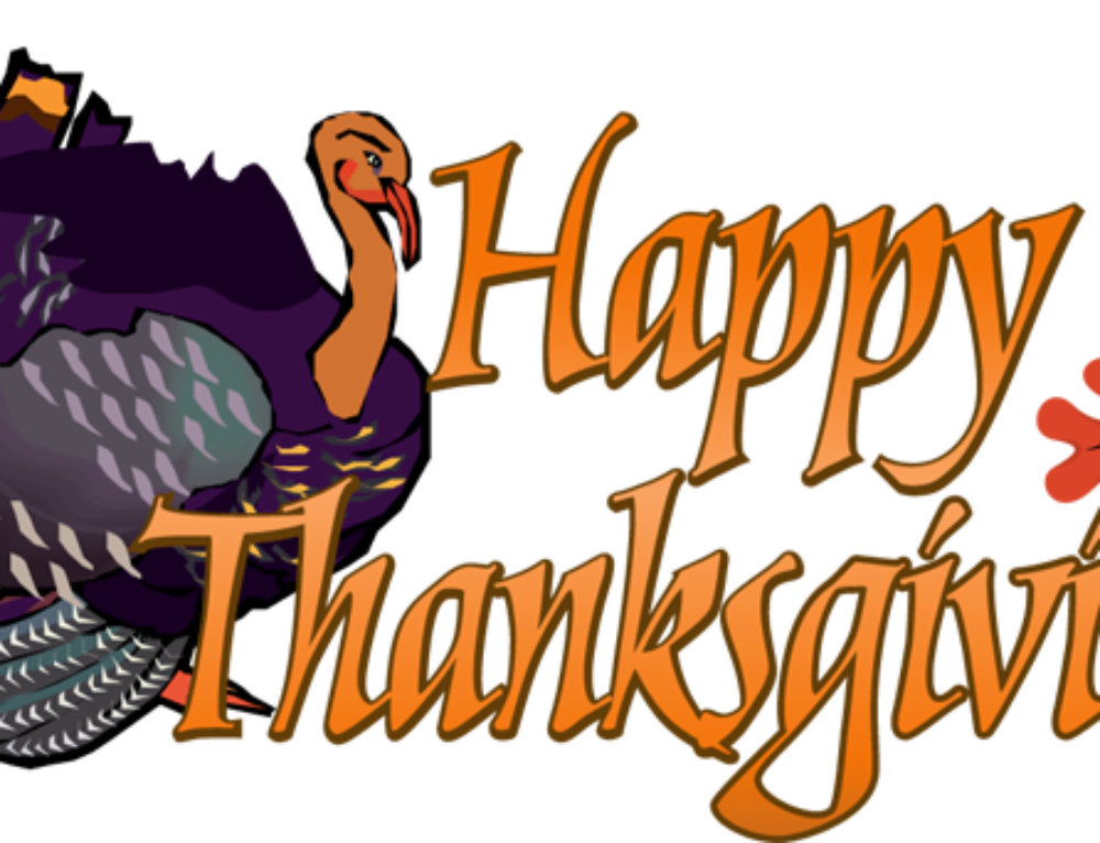 Animated thanksgiving clipart banner free stock Index of /wp-content/uploads/2017/11 banner free stock