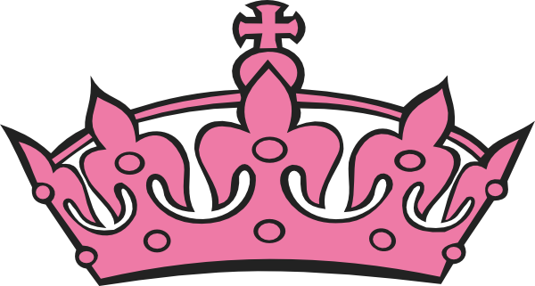 Animated tiara clipart clipart freeuse library Princess Tiara Pictures   Free download best Princess Tiara Pictures ... clipart freeuse library