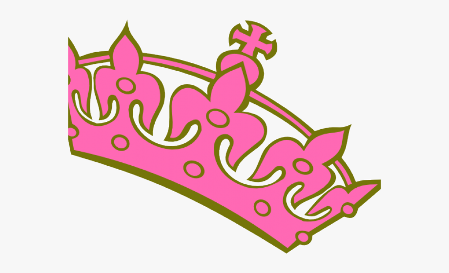 Animated tiara clipart free download Crown Clipart Animated - Birthday Princess Crown Png, Cliparts ... free download