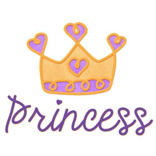 Animated tiara clipart png Free Cartoon Princess Crowns, Download Free Clip Art, Free Clip Art ... png