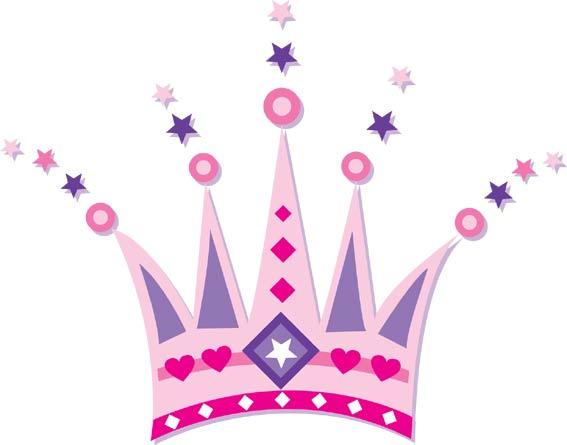 Animated tiara clipart clipart stock Free Cartoon Princess Tiara, Download Free Clip Art, Free Clip Art ... clipart stock