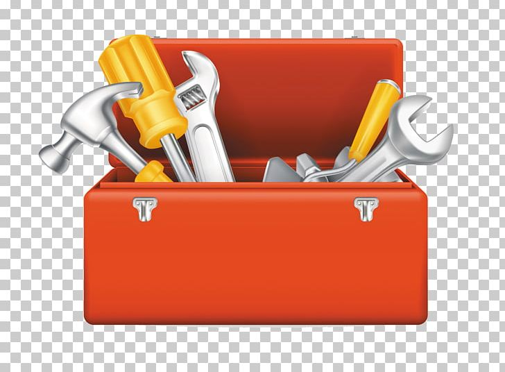 Animated toolbox clipart png library download Toolbox PNG, Clipart, Balloon Cartoon, Boy Cartoon, Brand, Cartoon ... png library download