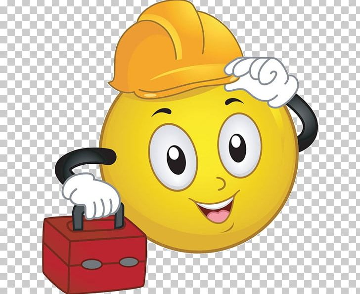 Animated toolbox clipart clip royalty free stock Smiley Toolbox PNG, Clipart, Balloon Cartoon, Box, Box Material, Boy ... clip royalty free stock