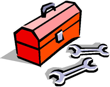 Animated tools clipart clip art free library Toolbox animated tool clipart clipartfest 2 - ClipartBarn clip art free library