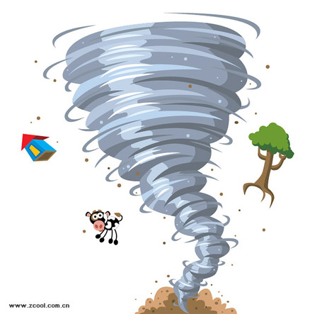 Animated tornadoes clipart free Free Tornado Animated Cliparts, Download Free Clip Art, Free Clip ... free