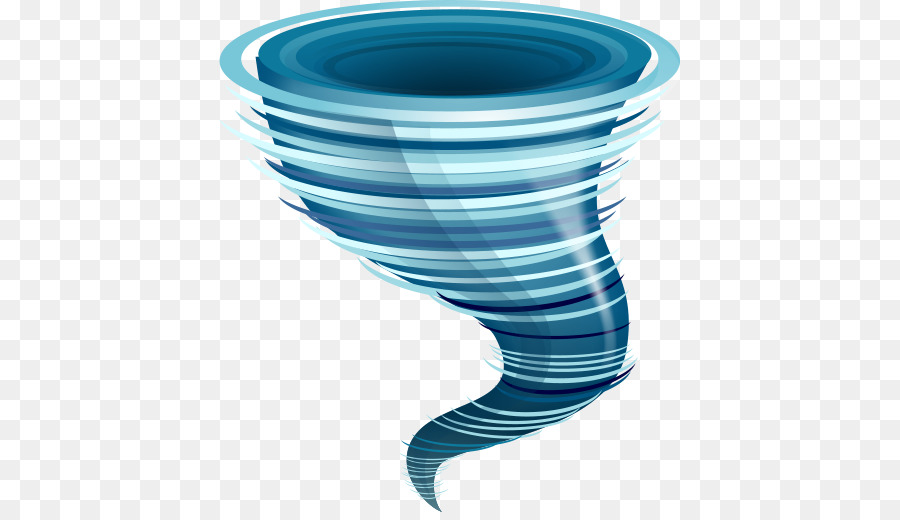Animated tornadoes clipart clipart black and white Tornado Cartoon png download - 512*512 - Free Transparent Tornado ... clipart black and white