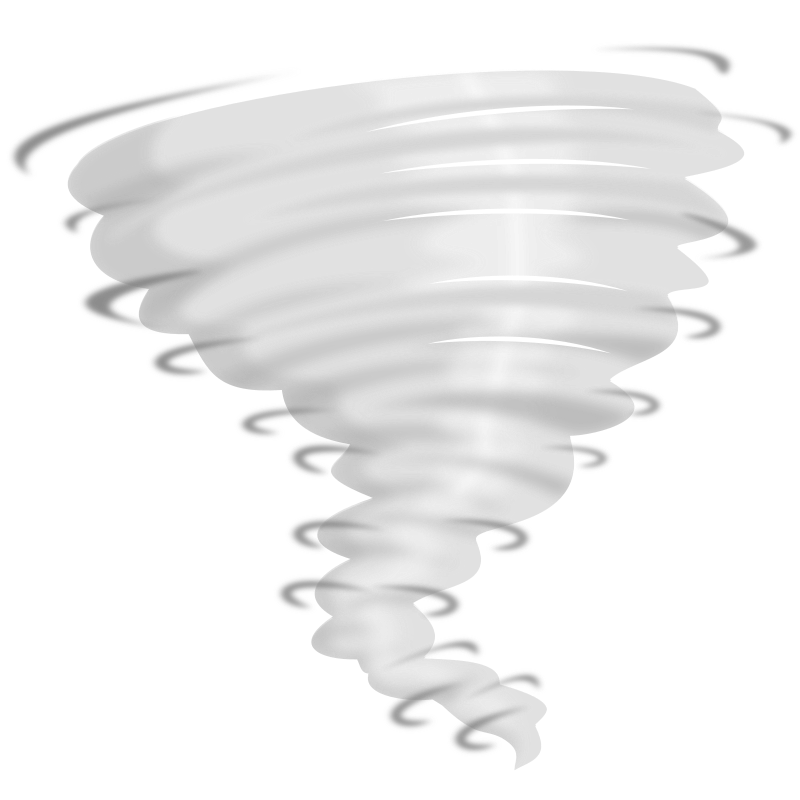 Animated tornadoes clipart transparent library Free Tornado Animated Cliparts, Download Free Clip Art, Free Clip ... transparent library