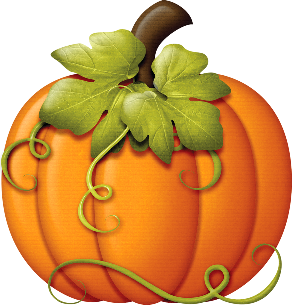 Pumpkin with cut for face clipart image download Guava Clipart at GetDrawings.com | Free for personal use Guava ... image download