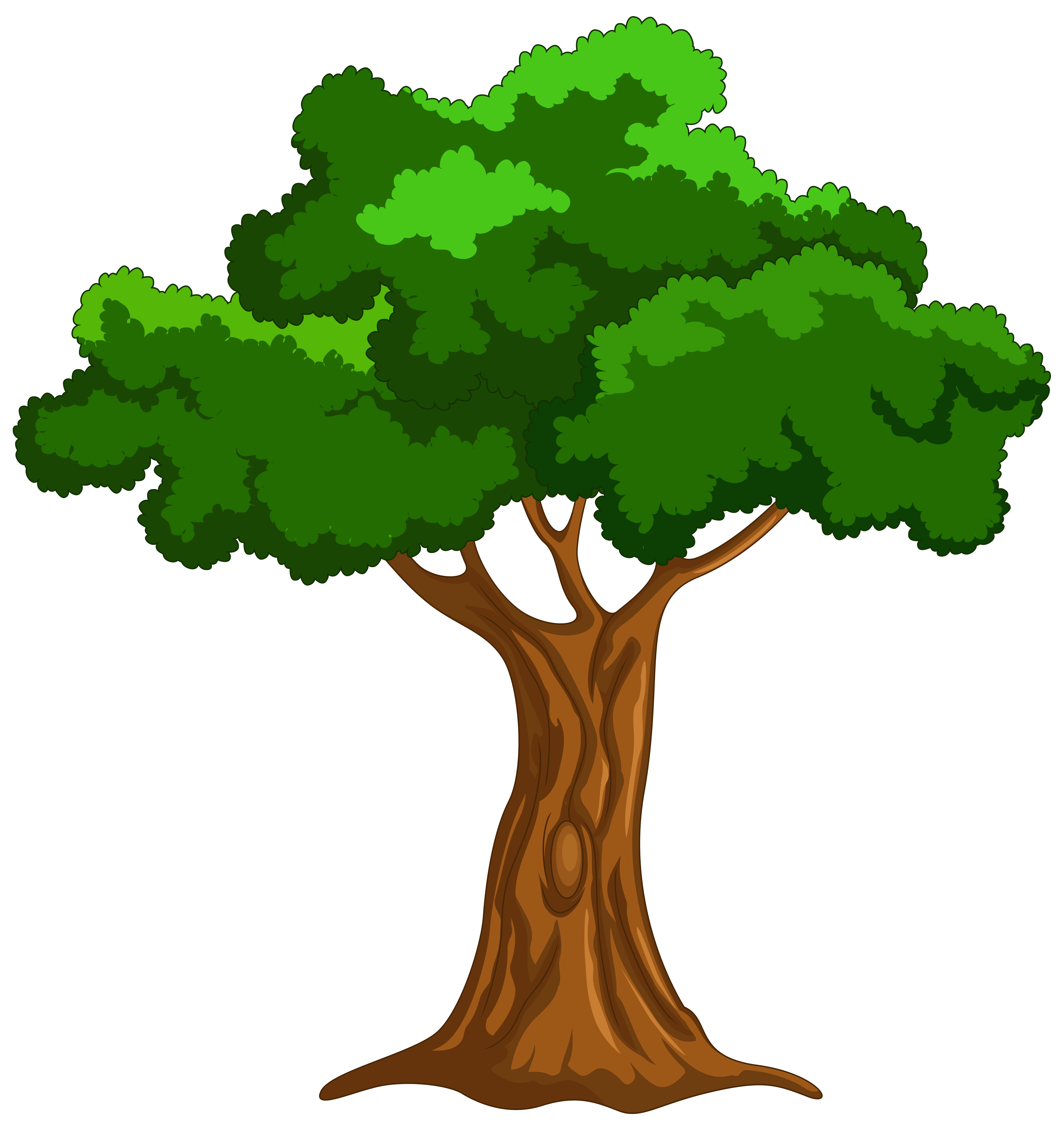 Wood landscaping clipart clipart transparent download Trees clipart animated for free download and use images in ... clipart transparent download