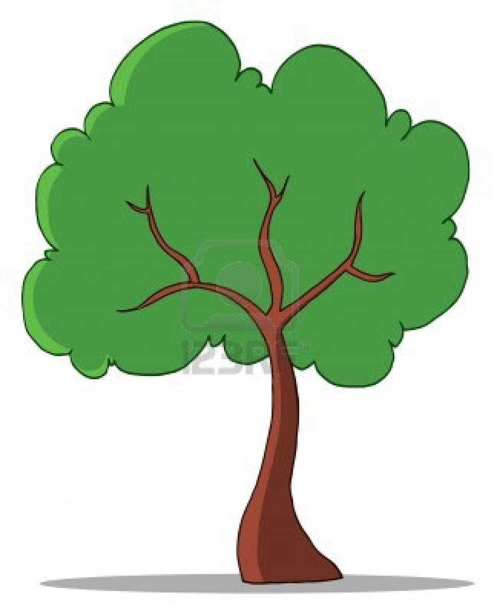 Animated trees clipart clip royalty free stock Animated Forest Clipart | Free download best Animated Forest Clipart ... clip royalty free stock