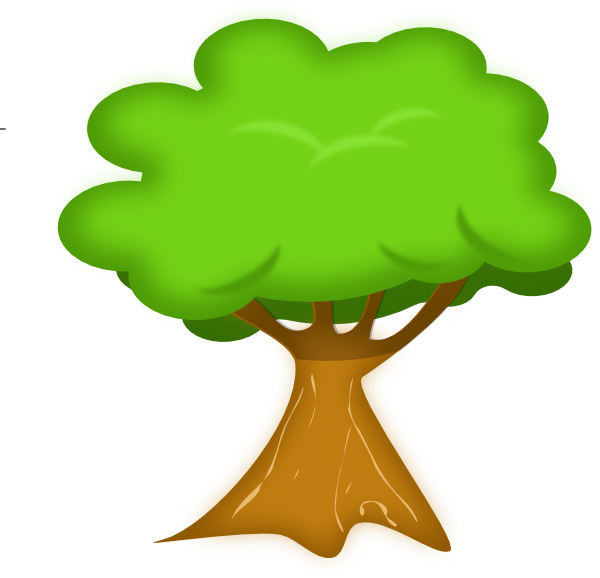 Animated trees clipart banner Free Animated Tree Pictures, Download Free Clip Art, Free Clip Art ... banner