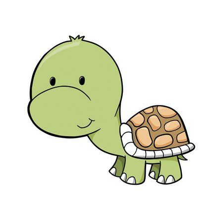Animated turtle clipart jpg royalty free download Animated Baby Turtle - ClipArt Best - Cliparts.co   Turtles Turtles ... jpg royalty free download