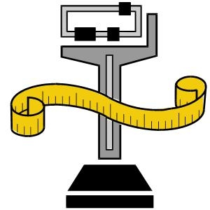 Animated weight scale clipart banner free Free Scale Cliparts, Download Free Clip Art, Free Clip Art on ... banner free