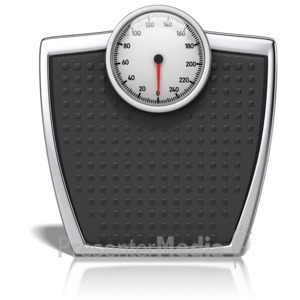 Animated weight scale clipart clip art library PresenterMedia - PowerPoint Templates, 3D Animations and Clipart clip art library