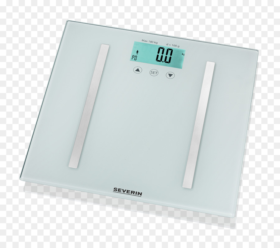 Animated weight scale clipart image weighing scale clipart Measuring Scales Electronics clipart ... image