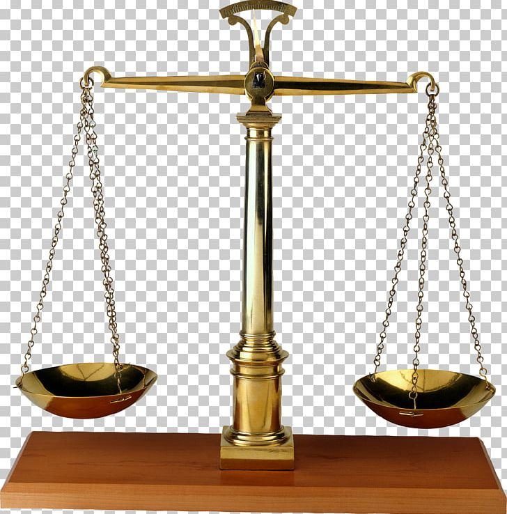Animated weight scale clipart png library library Lady Justice Weighing Scale PNG, Clipart, Animation, Avengers V ... png library library