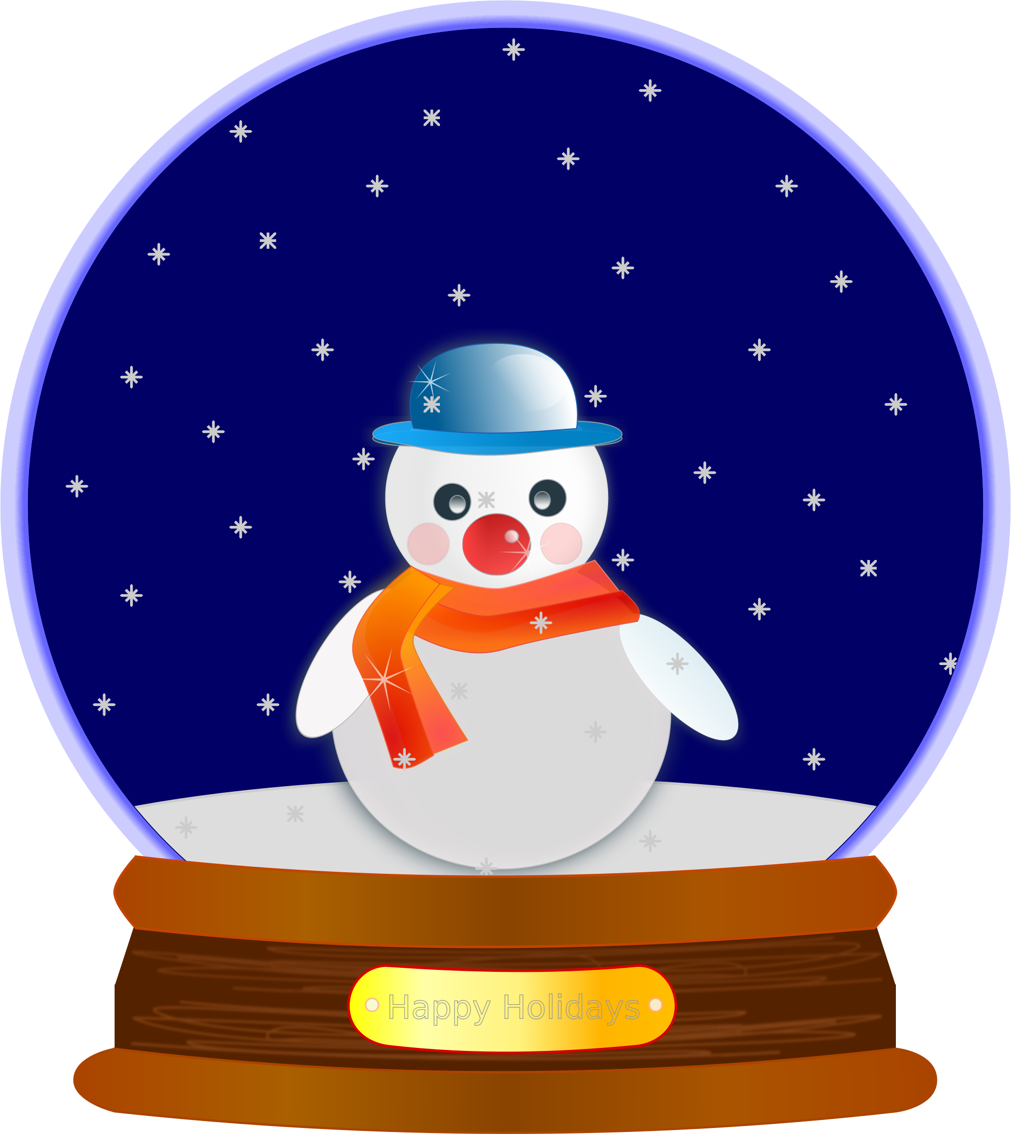 Animated winter clipart clip free Winter clipart animated, Winter animated Transparent FREE for ... clip free