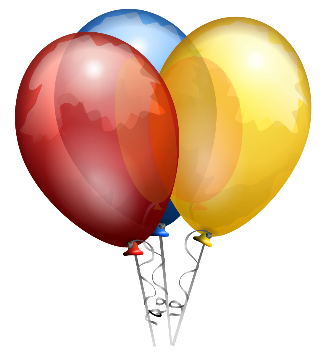 Clipart animated birthday school. Animation clip art free download