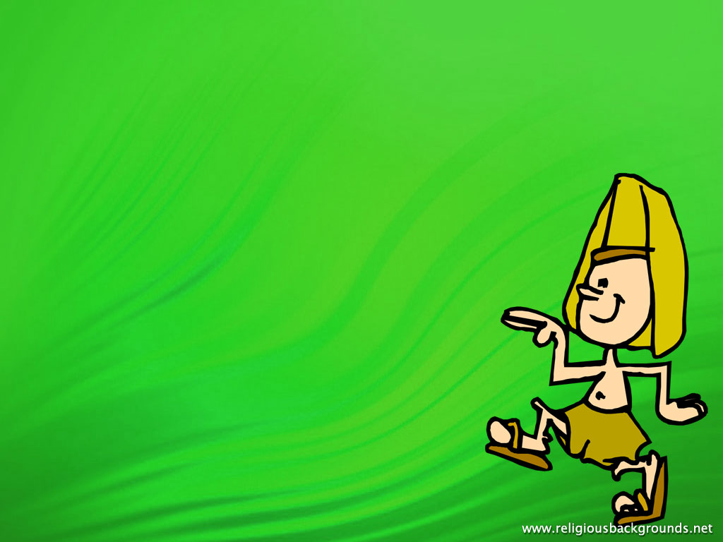 For powerpoint d animated. Animation clip art free download
