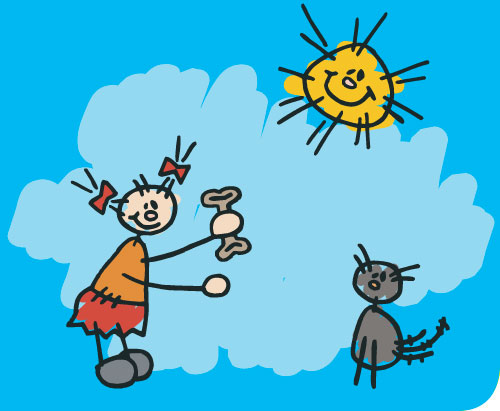 Animation clip art free download. On animated cliparts