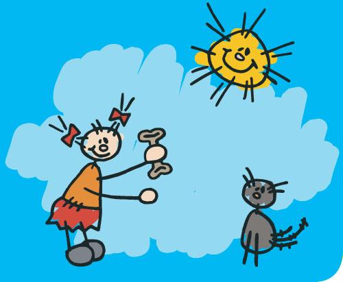 Animation clip art free download clip art freeuse stock Animation Clip | Free Download Clip Art | Free Clip Art | on ... clip art freeuse stock