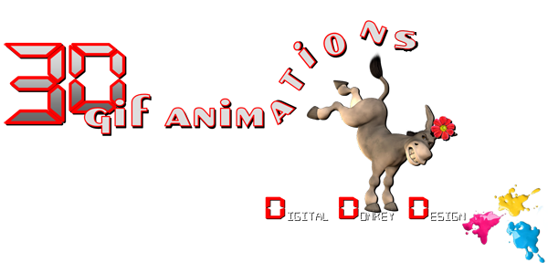 D animated clipart kid. Animation clip art free download