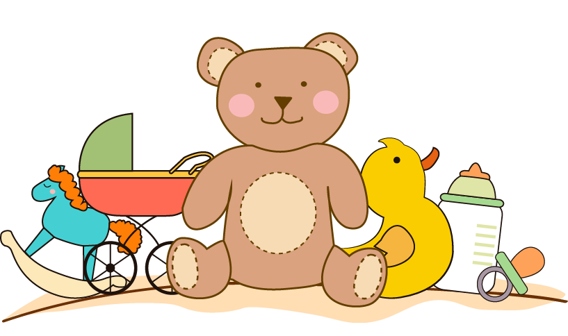Powerpoint animation clip art free download free Teddy bear Microsoft PowerPoint Toy Animation Clip art - Toy ... free