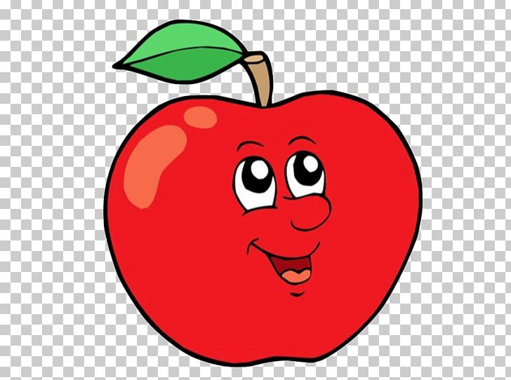 Animation drawing clipart free picture transparent stock Apple Fruit Animation Drawing PNG, Clipart, Animation, Apple, Area ... picture transparent stock
