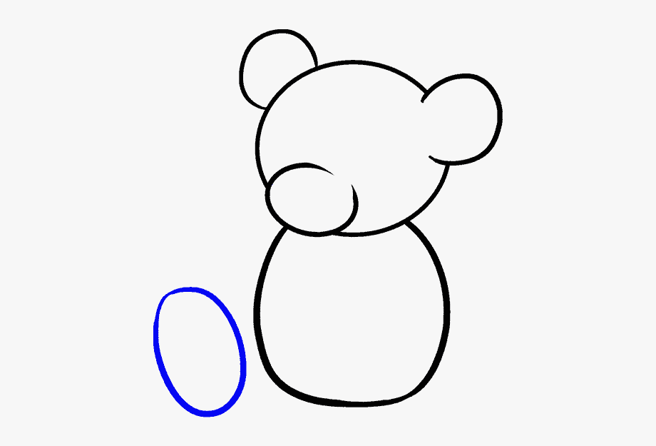 Animation drawing clipart free clipart royalty free download Polar Bear Drawing Animation Instagram - Cartoon Bear How To Draw ... clipart royalty free download
