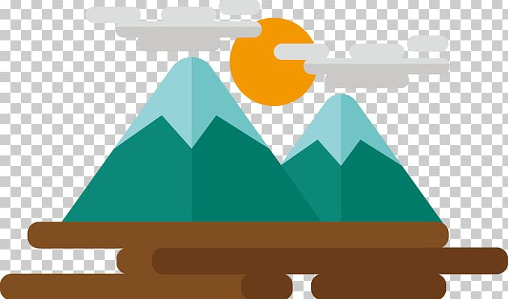 Animation icon clipart picture freeuse Cartoon Mountain Icon PNG, Clipart, Animation, Cartoon Arms, Cartoon ... picture freeuse