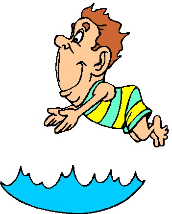 Animation image clipart picture free download Swimming animated clipart - Cliparting.com picture free download